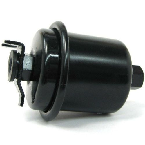 small resolution of details about fuel filter acura integra honda civic accord oe 16010 st5 931 16010 st5 e02
