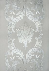 New 12x83 CHATEAU Etched Glass Sidelight Window Film Vinyl ...