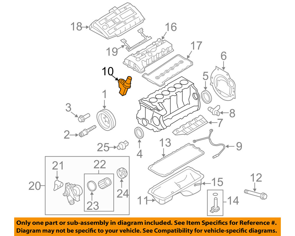 hight resolution of bmw 128i engine diagram wiring library bmw 128i engine diagram