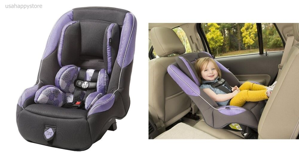 Safety1 Baby Convertible Car Seat Unisex Infant Toddler