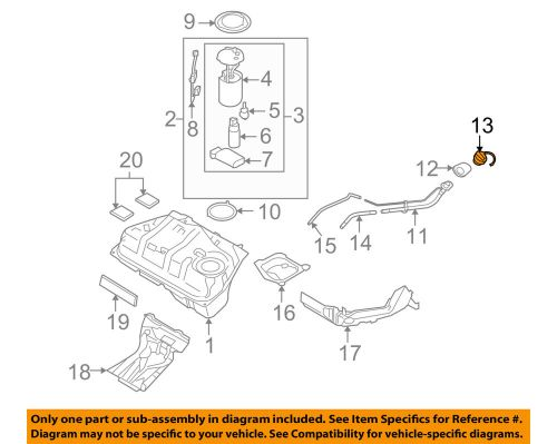 small resolution of details about mazda oem 06 11 rx 8 1 3l r2 fuel system filler cap or housing fe0242250b