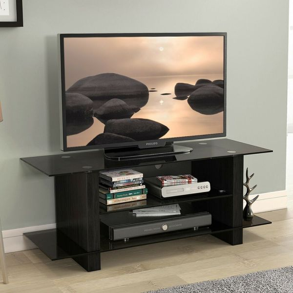 TV Stand Entertainment Center