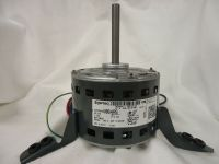 Goodman B1340021S 1/3 HP 115V Furnace Blower Motor - OEM ...