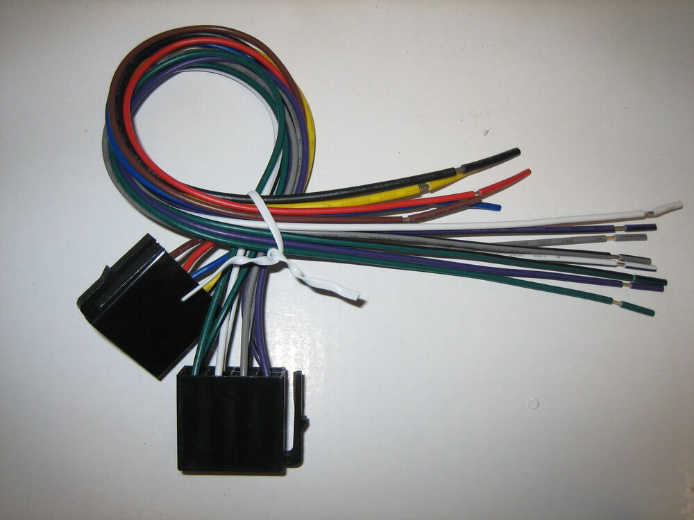 For Jensen Uv10 Wire Diagram