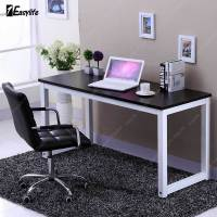 Wooden Laptop Tables For Home