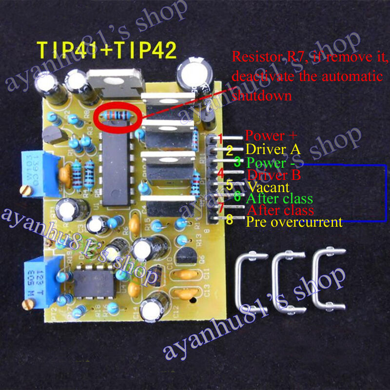 Charge Pump Voltage Controlled Oscillator Circuit