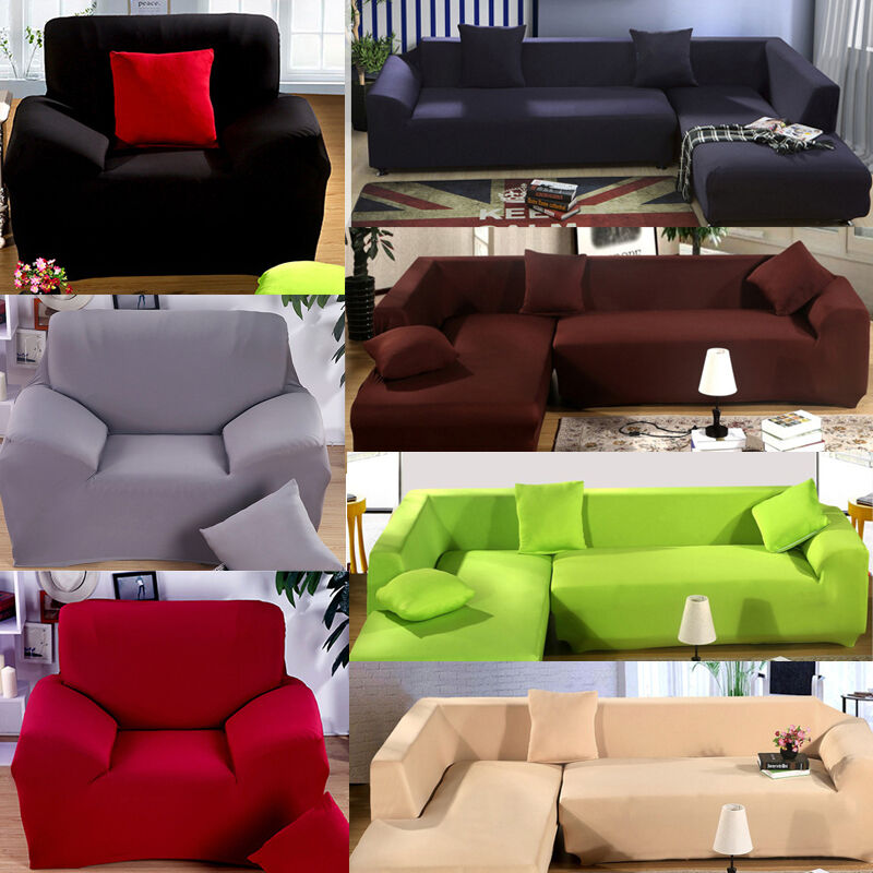 sectional sofa purchase sofas with storage underneath uk 1 2 3 4 seater l shape loveseat chair stretch couch ...
