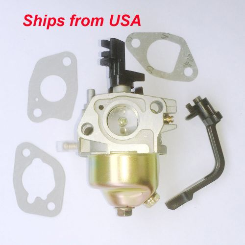 small resolution of details about carburetor for launtop lt210 lt3500cmx and generac centurion gp3250 generator