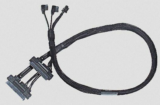 NEW 922-8891 607-2901 Apple Optical Drive Cable Harness