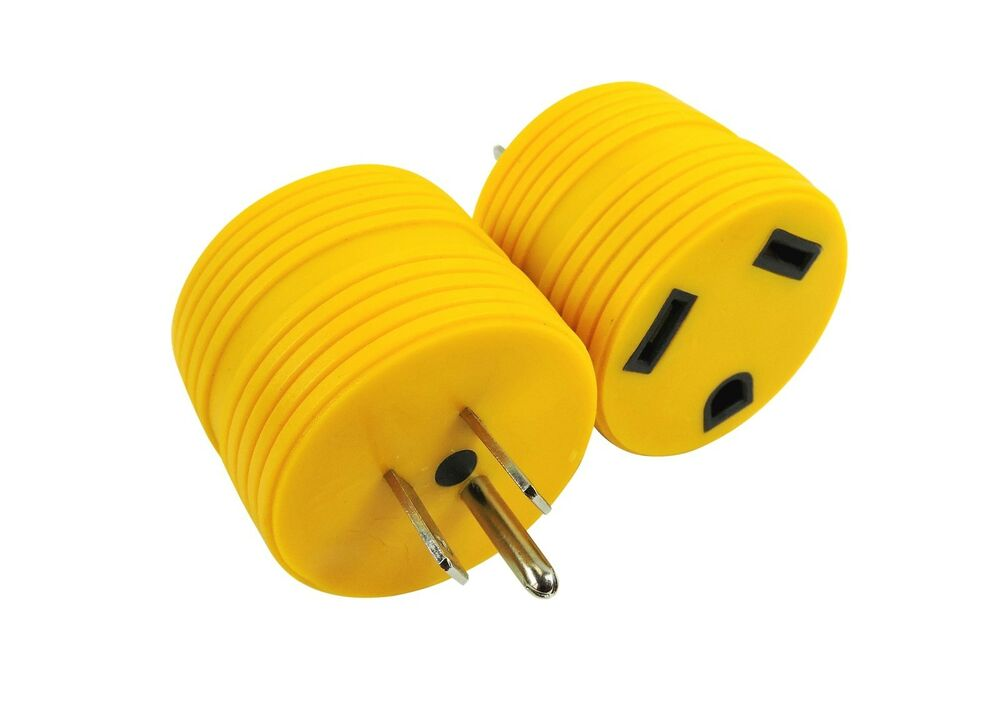 30 Amp 240 Volt Wiring From Generator As Well As 4 Prong Twist Lock