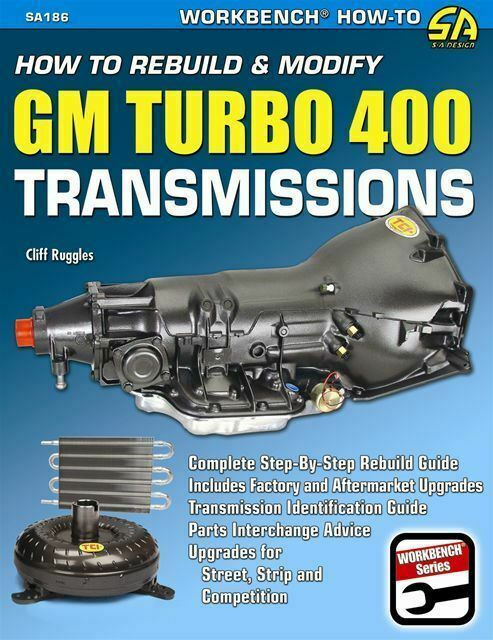 Transmission Diagrams On Chevy Turbo 400 Transmission Wiring Diagram