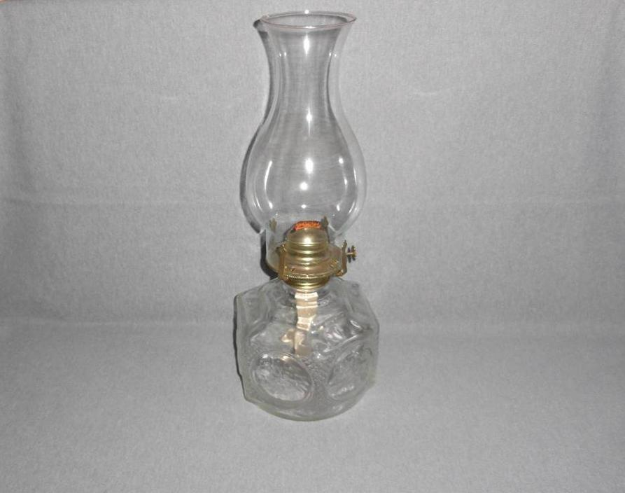 Image Result For Vintage Electric Lamps