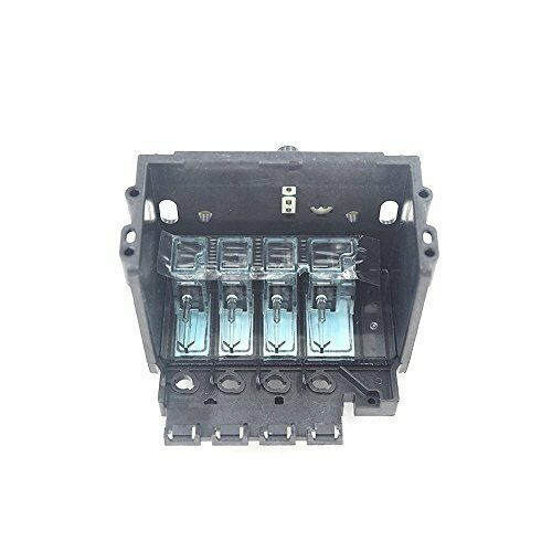 New Genuine Print Head For Hp 932 933 Xl Officejet 7110