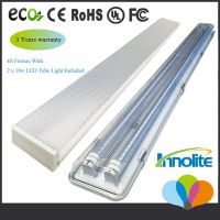 [led tube light fixture t8 4ft] - 28 images - led tube ...