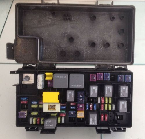 small resolution of oem 2014 jeep wrangler 3 6l v6 fuse box integrated power 2014 jeep wrangler unlimited fuse box location 2014 jeep wrangler fuse box layout