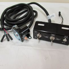 Meyer E47 Switch Wiring Diagram Pots Line E 47 Toyskids Co Images Gallery
