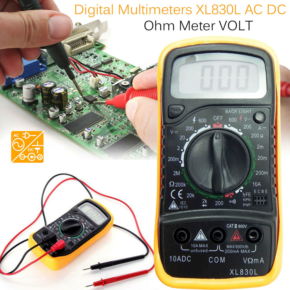 Dc Voltmeter Circuit Furthermore Ac And Dc Voltage Symbols On Dc