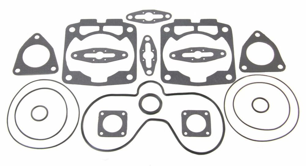 Polaris Top End Gasket Kit Polaris Indy 600 RMK XC SP