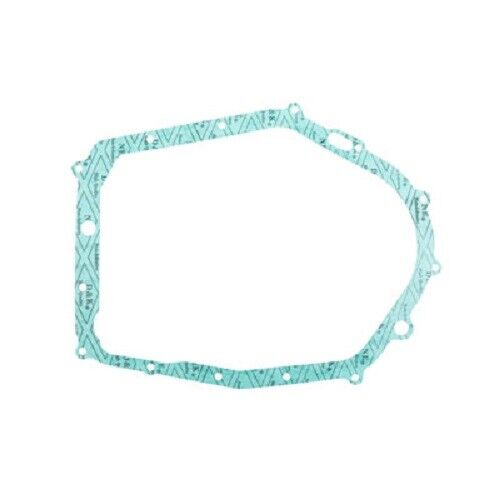 Tusk Clutch Cover Gasket Kit YAMAHA RAPTOR 350 WARRIOR 350