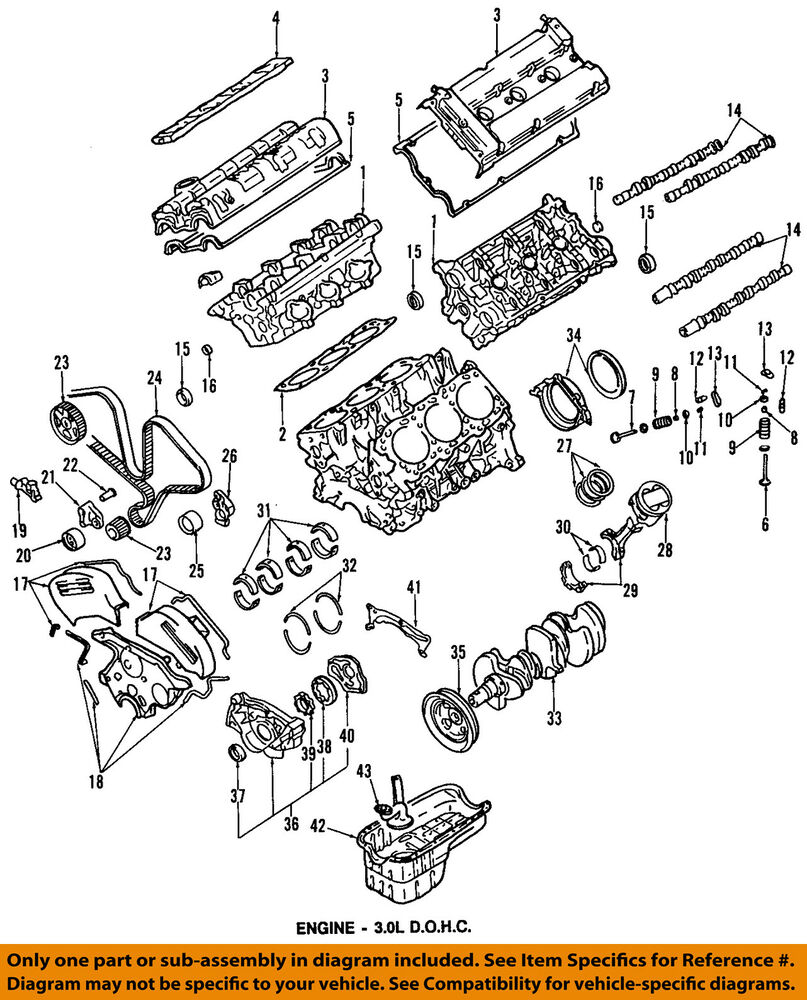 hight resolution of 3000gt sl engine diagram experts of wiring diagram u2022 rh evilcloud co uk 2001 mitsubishi galant