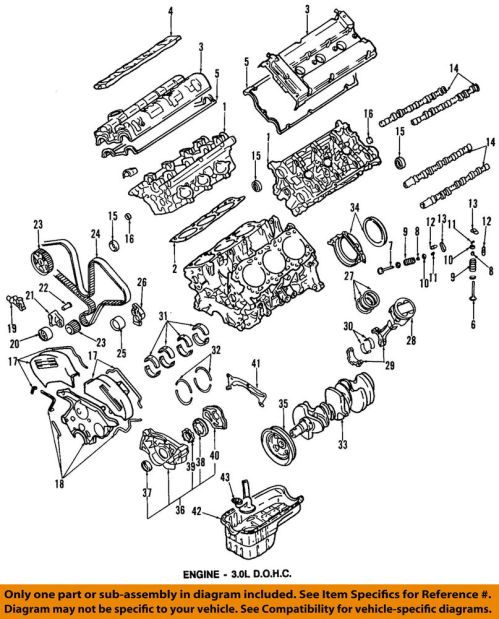 small resolution of 3000gt sl engine diagram experts of wiring diagram u2022 rh evilcloud co uk 2001 mitsubishi galant