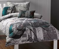 Harley Quilt Cover Set Doona Duvet Boys Motorcycle Bedding ...