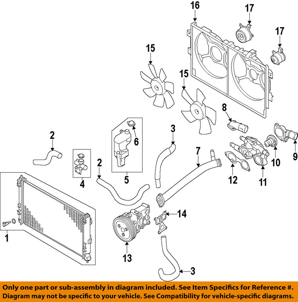 medium resolution of 2011 mitsubishi outlander sport engine diagram
