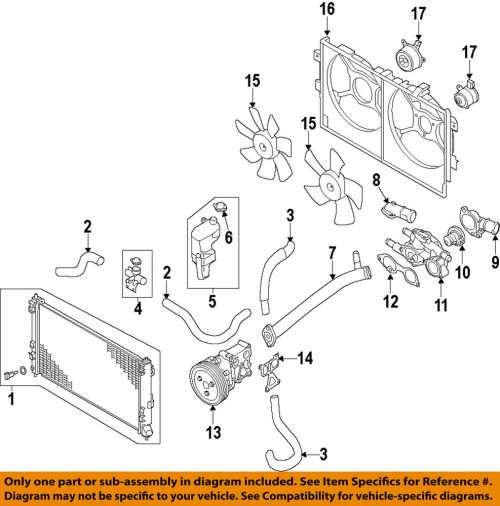 small resolution of 2011 mitsubishi outlander sport engine diagram