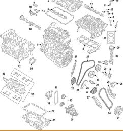2004 mini cooper s engine diagram wiring diagram operations mini r50 engine diagram universal wiring diagram [ 837 x 1000 Pixel ]
