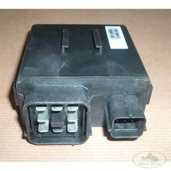 84 Chevy Truck Fuse Diagram Land Rover Fuel Pump Relay Discovery 1 96 99 Ywb100820l
