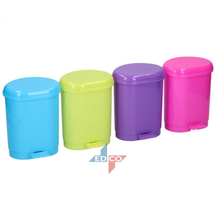 small kitchen table for 2 and bath showroom mini foot pedal bin top office desk ...