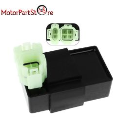 details about ignition cdi box for honda xr600r xr500r xr350r xr250r crf xr100 xr250rf xr250rf [ 1000 x 1000 Pixel ]