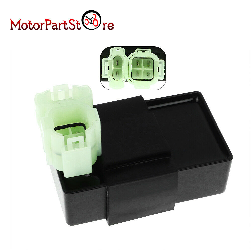 medium resolution of details about ignition cdi box for honda xr600r xr500r xr350r xr250r crf xr100 xr250rf xr250rf