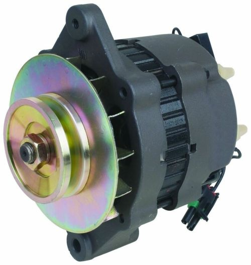 small resolution of details about alternator bobcat 742 741 843 853 743 641 7753 643 753 new 12175