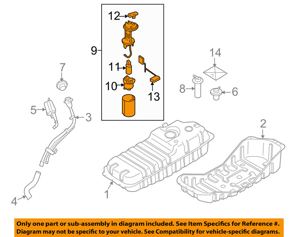 hight resolution of kia fuel pump diagram wiring diagram used 2005 kia rio fuel pump wiring diagram kia fuel pump diagram