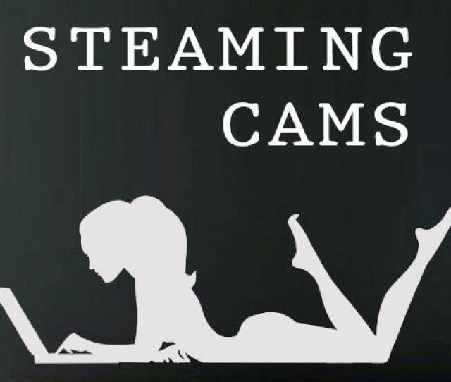 Details About Steamingcams Com Aged Brandable Domain Name For Adult Webcam And Sex Website