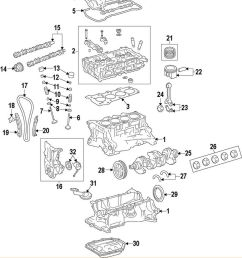 details about kia oem 12 17 rio engine timing cover 213502b703 [ 831 x 1000 Pixel ]