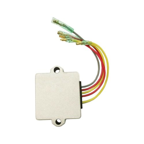 small resolution of details about voltage regulator rectifier for mercury mariner outboard force 5 wire 194 5279