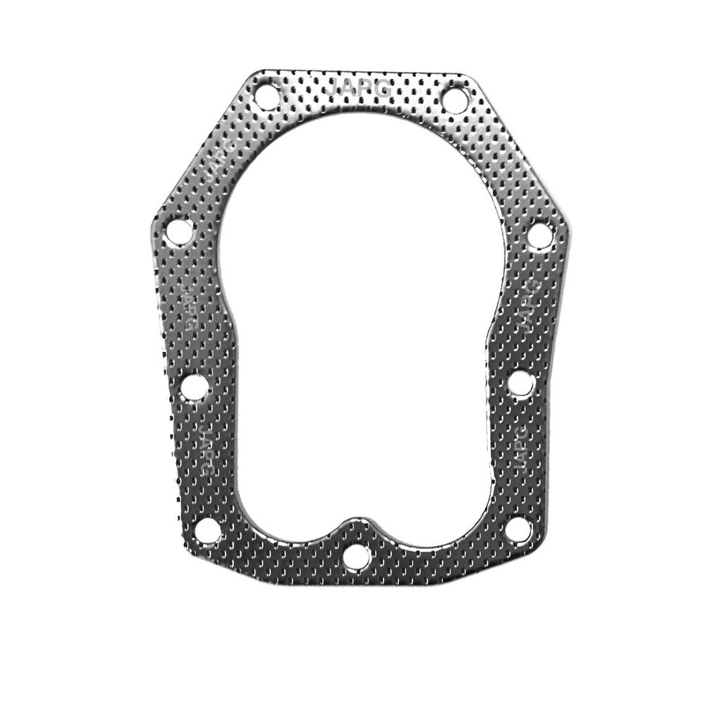 Cylinder Head Gasket, fits Briggs and Stratton part