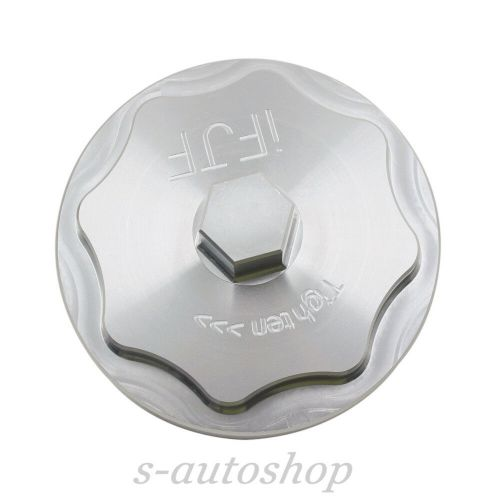 small resolution of details about for 10 18 dodge ram 6 7l cummins diesel engine fuel filter housing cap
