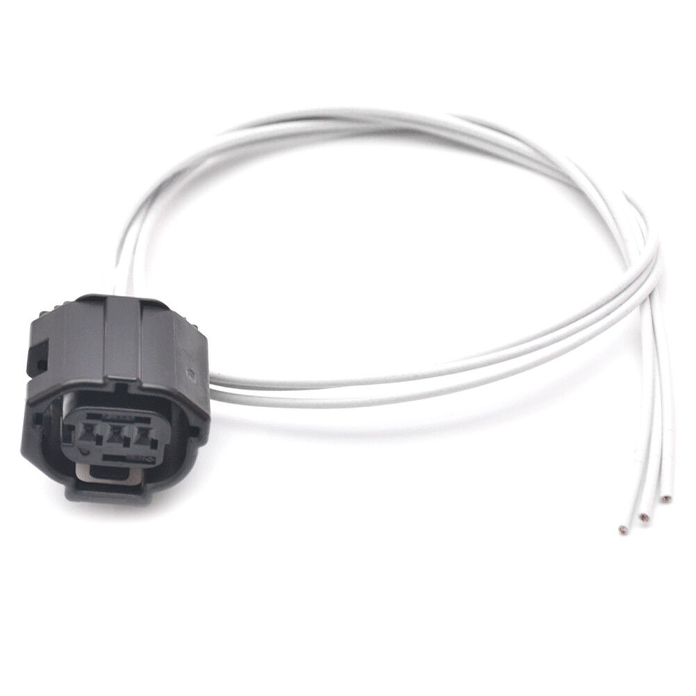medium resolution of details about camshaft position sensor connector plug harness lexus gs300 350 450 is250 is350