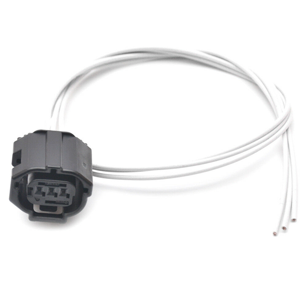 hight resolution of details about camshaft position sensor connector plug harness lexus gs300 350 450 is250 is350