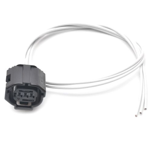 small resolution of details about camshaft position sensor connector plug harness lexus gs300 350 450 is250 is350