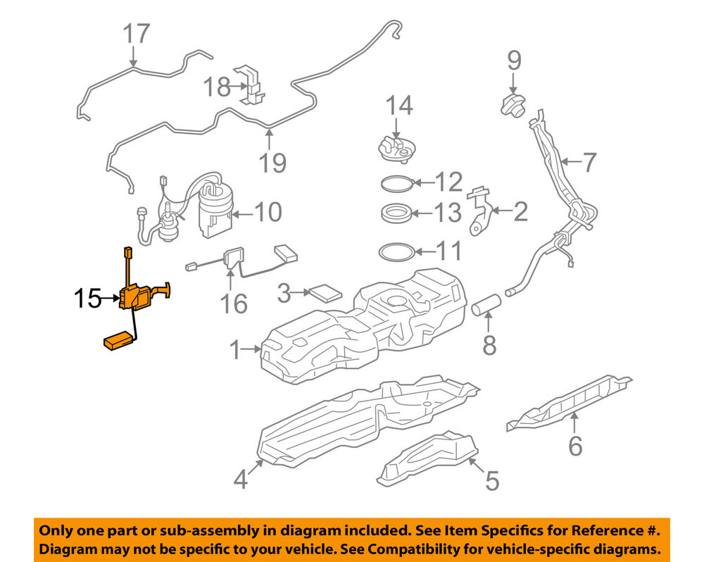 hight resolution of land rover lr fuel gauge wiring diagram on