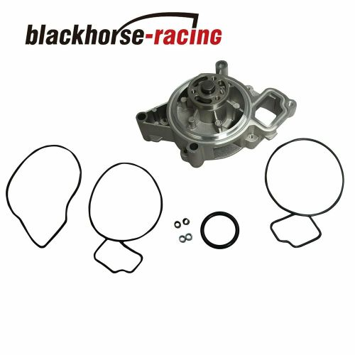 small resolution of details about water pump w gasket premium for buick chevy malibu olds gmc saab pontiac saturn
