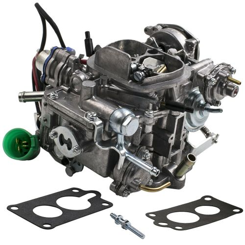 small resolution of details about carburetor for toyota pickup 22r 81 86 87 automatic choke 35290 2 barrel