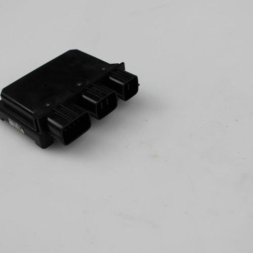 small resolution of details about 13 17 kawasaki ninja 300 oem relay assembly fuse box