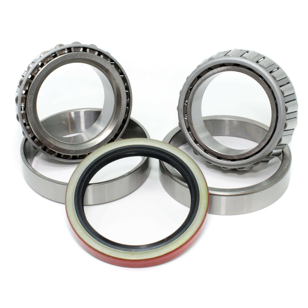 hight resolution of details about df3c9015k bobcat axle bearing and seal kit 743 751 753 763 skid steer race f r