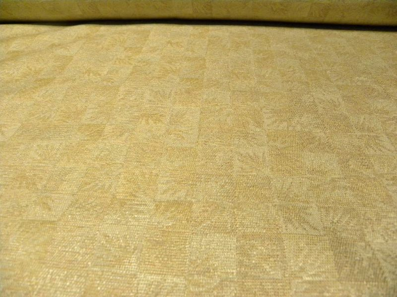 By The Yard Patio RV Boat Indoor Outdoor Upholstery Fabric