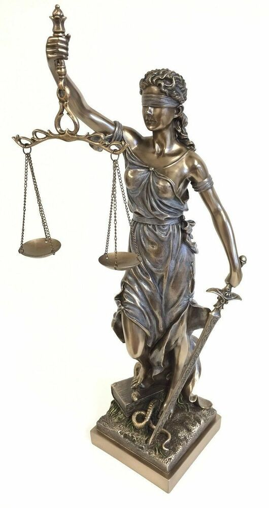 Image result for the scales of justice